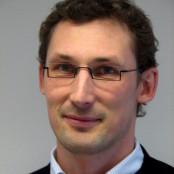Dr. Matthias Möller