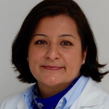 Dr. Niela Massumi-Möller